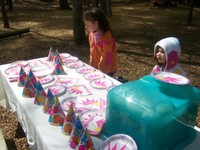 Lillys_birthday_party_019